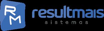Logo Result Mais
