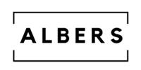 Albers