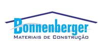 Bonnenberger