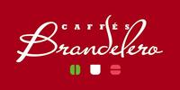 Brandelero