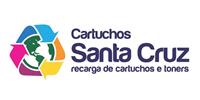 Cartuchos Santa Cruz