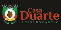 Casa Duarte