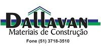Dallavan