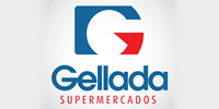 Supermercado Gellada