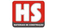 HS Mat. de Construção