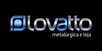 Metalurgica Lovatto