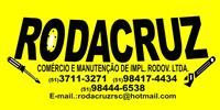 Rodacruz