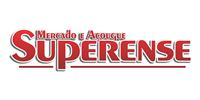 Supermercado Superense