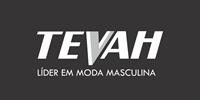 Tevah