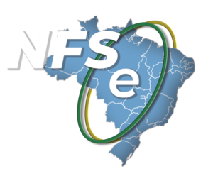 Logo NFS-e