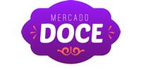 Mercado Doce