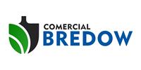 Comercial Bredow