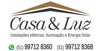 Casa & Luz