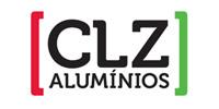 CLZ Aluminios