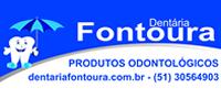 Dentaria Fontoura