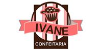 Ivane Confeitaria