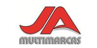 JA Multimarcas