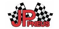 JP Pneus