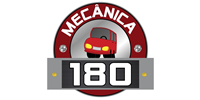 Mecanica 180
