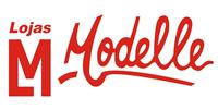 Lojas Modelle
