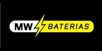 MW Baterias