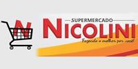 Supermercado Nicolini