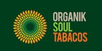 Organik Soul Tabacos