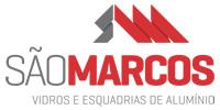 São Marcos