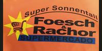 Super Sonnentall