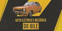 Auto Elétrica e Mecânica do Bile