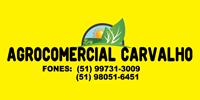 Agrocomercial Carvalho
