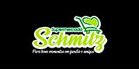 Supermercado Schmitz