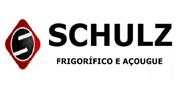 Schulz Frigorifico e Açougue