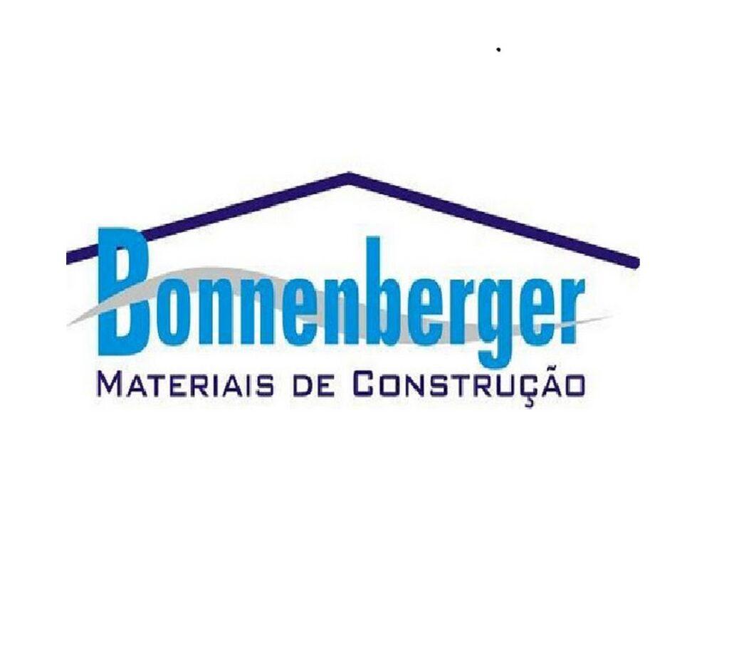 Frederico Bonnenberger