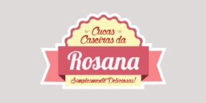 Cucas da Rosana