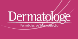 Dermatologe