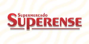 Superense