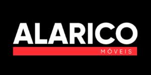Alarico Moveis