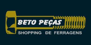 Beto Peças
