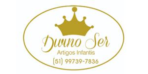 Divino Ser