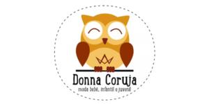 Donna Coruja