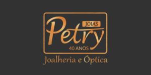 Petry