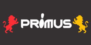 primus-400