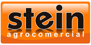 Stein Agrocomercial