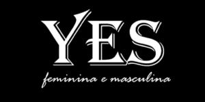 Yes Feminina e Masculina