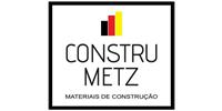 Contrumetz