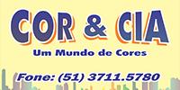 Cor & Cia
