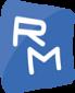 Logo icone Result Mais