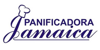 Panificadora Jamaica