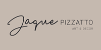 Jaque Pizzatto